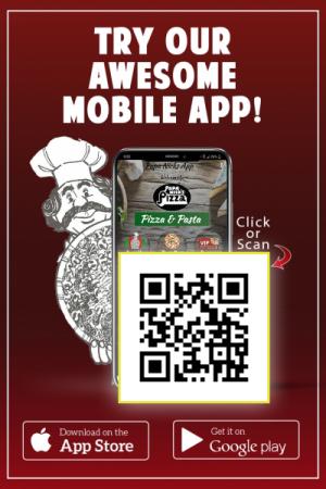 mobile app banner 400x600